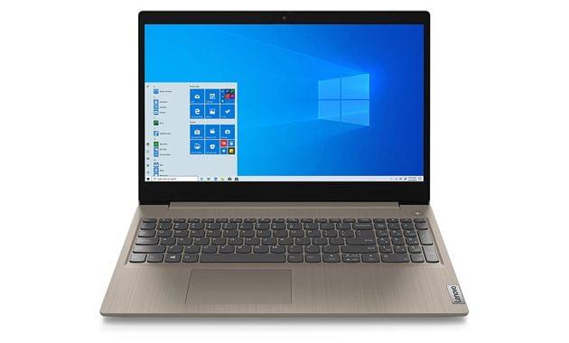 Best laptop for podcasting under $500