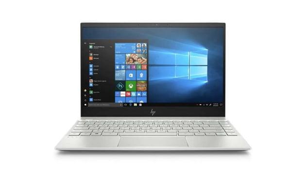 Best Laptop HP
