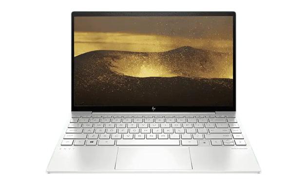 best laptop for web development under $1000