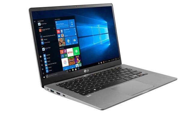 best laptops for pa school