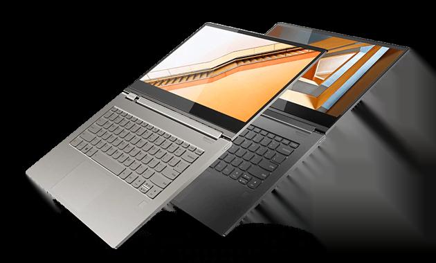 Lenovo Yoga C930 best laptop